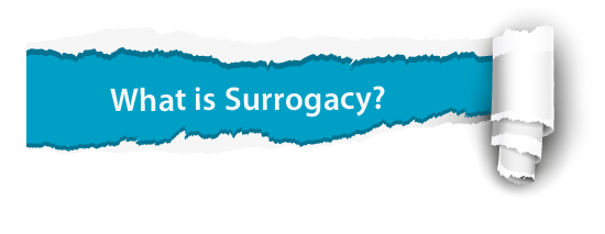 Surrogacy in Chandigarh and Mohali