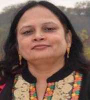 Mrs. Manisha Mittal