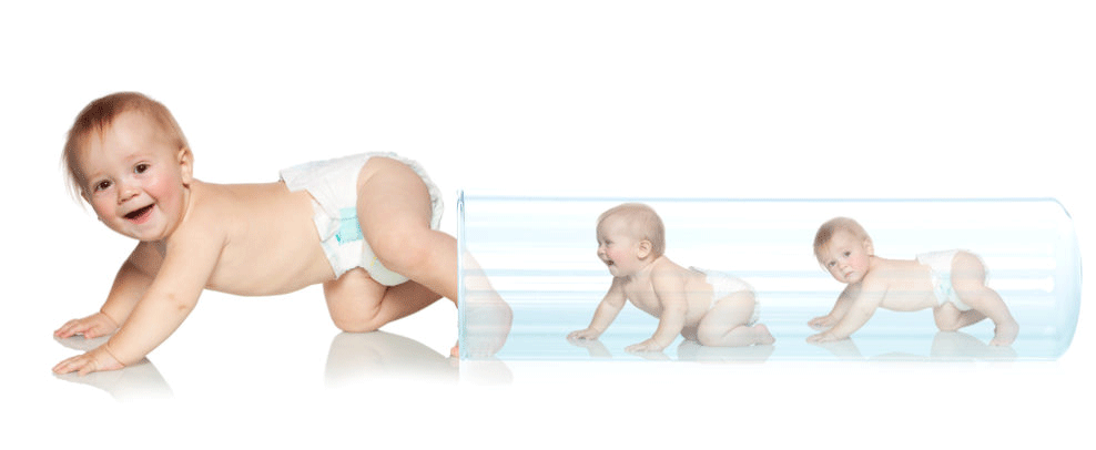 test tube baby clinics in chandigarh