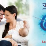 Low-Cost-IVF-Treatment