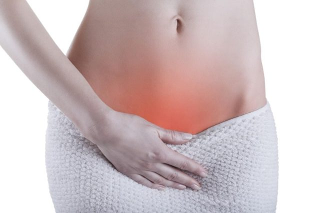 Do Cervical and Endometrial Polyps Affect Fertility In Women?
