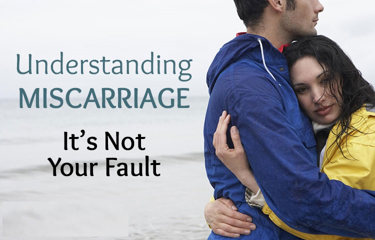 Understanding Miscarriage (Coping with the Loss)