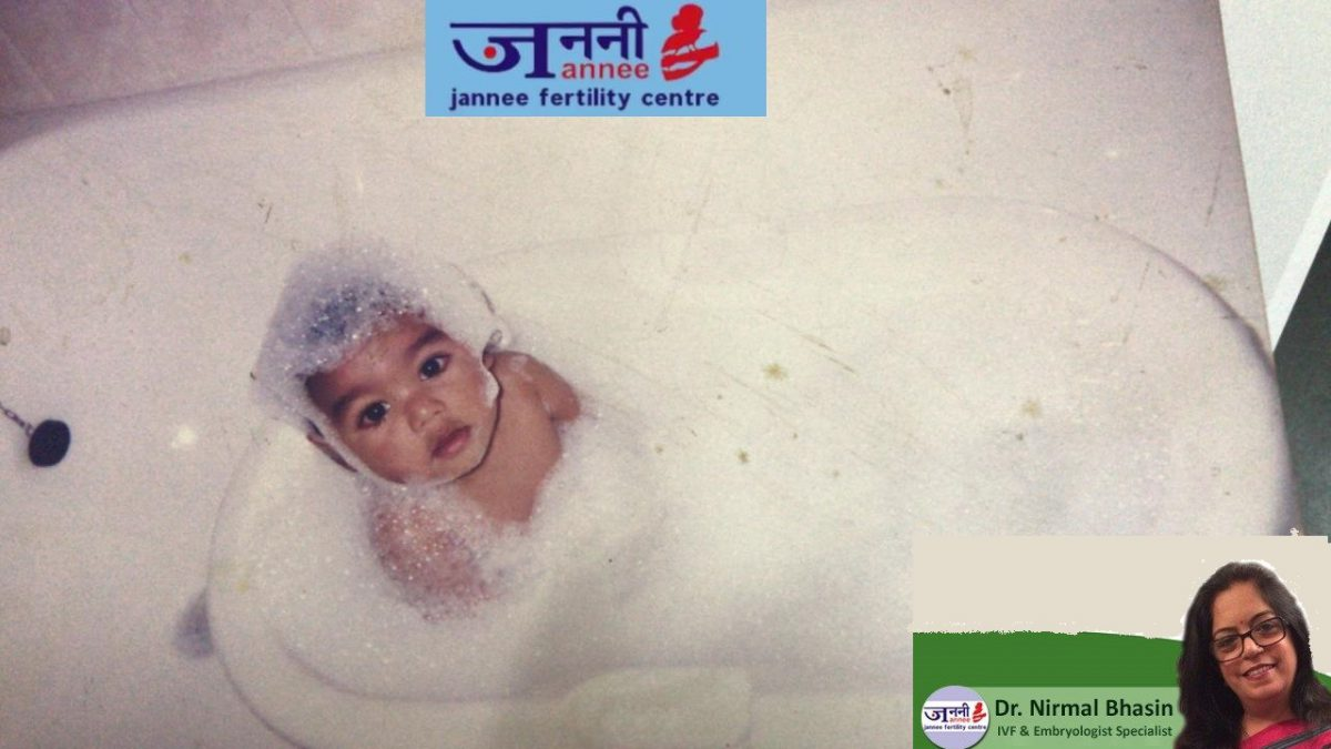 Heartwarming IVF Story of a Patient – Best IVF Treatment Centre